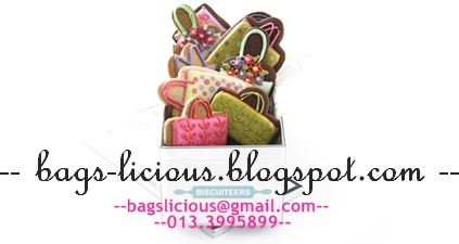 ||::bags-licious::||