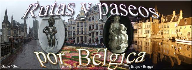 Belgica <> Uda 2010