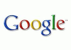 Sígueme en Google