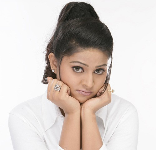 If The Good Characters Will Act The Sneha