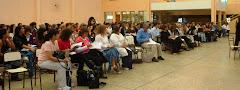 Bienvenid@s a los Encuentros Sede Roca