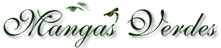 Mangas Verdes