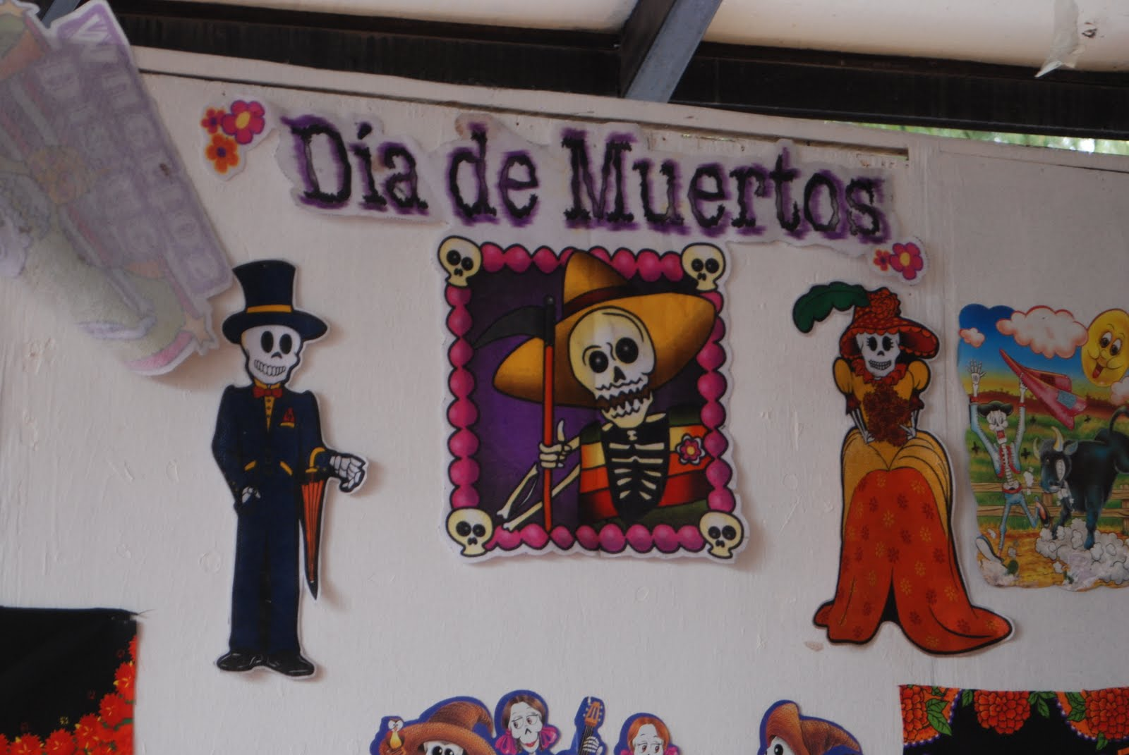 day of the dead essay essay day of dead