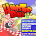 Download Hamsterball Gold Full Version