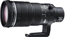 ZUIKO DIGITAL ED 90-250mm F2.8