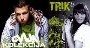 free mp3 download domaće muzike