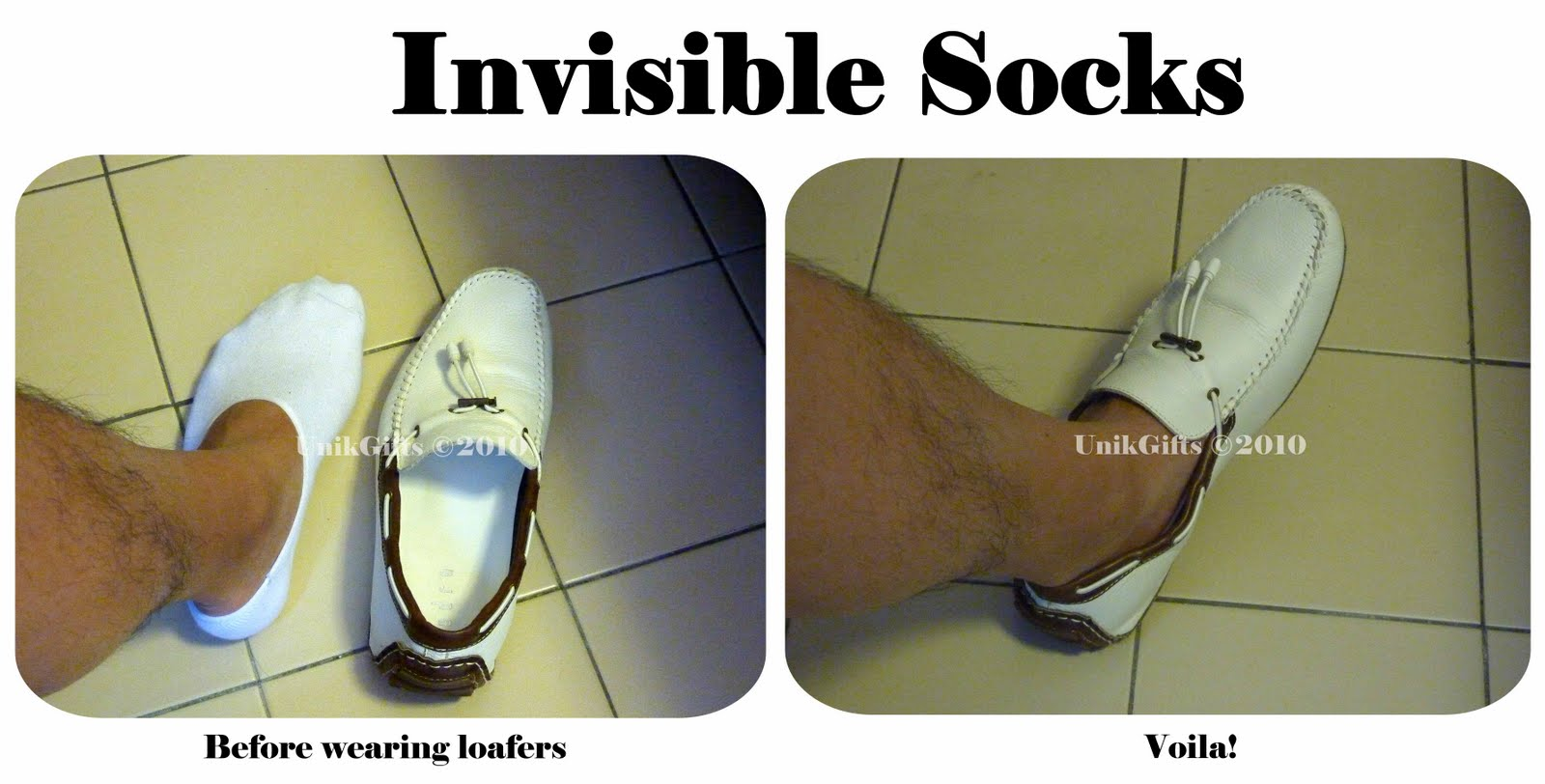 socks guys here s your solution invisible socks for men