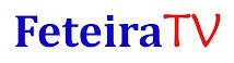 FeteiraTV