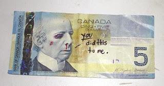 brincar-com-dolares-canadianos