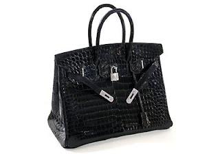 10-bolsas-mulher+valiosas-mundo