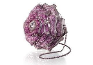 lindas-bolsas-mulher-mais-caras-mundo