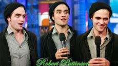 Robert Pattinson and his Sex Beanie