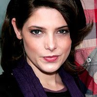 ashley_greene-breaking-dawn1.jpg