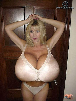 huge_tits_03.jpg