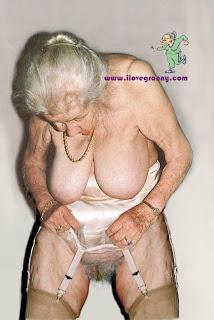 bordel sorø gamle kvinder sex