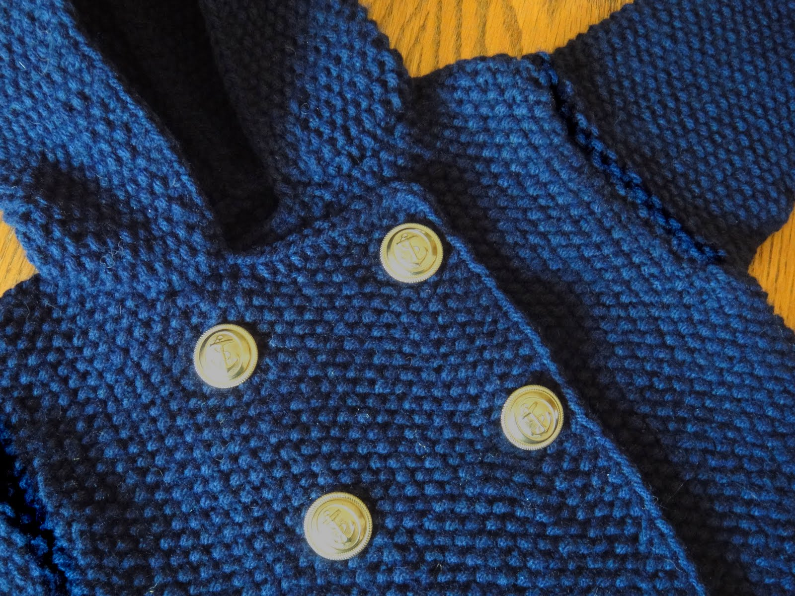 Instructions for Crocheting Golf Head Covers | eHow.com