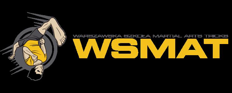 Warszawska Szkoła Martial Arts Tricks