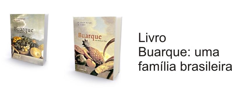 Buarque: Uma família brasileira