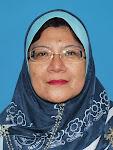 Fadhilah Rozita-Guru Bimbingan