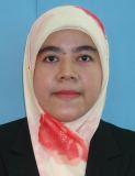 Rohaya Abd Ghani-B. Malaysia