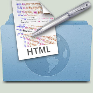 software html editor