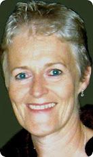 Remembering Brenda
