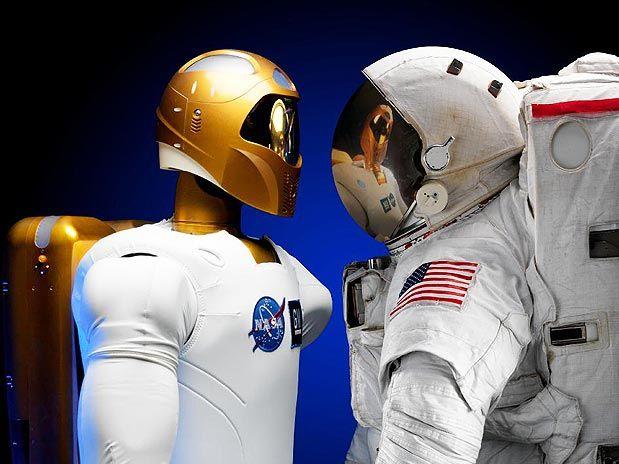 http://3.bp.blogspot.com/_EyeHVkszCBs/TNFiI1ywdCI/AAAAAAAAA7U/pRl-oZezYf4/s1600/robot+human%C3%B3ide.jpg