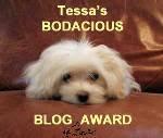 Tessa\