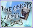 The Oskar Award