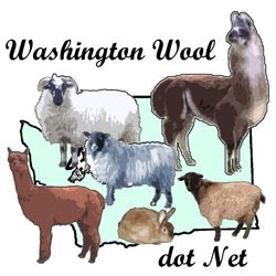 Washington Wool