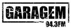 Programa Garagem - 94.3 FM