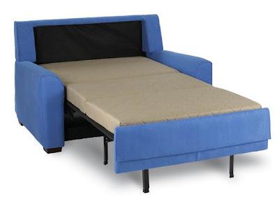 Tapimuebles el puma tapimuebles el puma - Estructura sofa cama ...