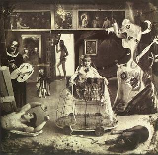 http://3.bp.blogspot.com/_EzEMkEvqDbQ/ScG_9KjbUHI/AAAAAAAAARI/XSQAQYOeh2M/s320/joel-peter+witkin+las+meninas+(after+velazquez).jpg