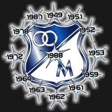 MILLOS