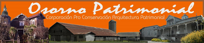 Osorno Patrimonial
