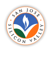 Member of The San Jose Chamber of Commerce