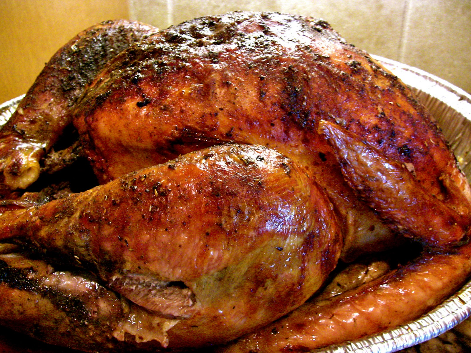 last minute cooking tips bronze turkey fearless gravy