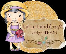 LaLaLandCraftsDesigner