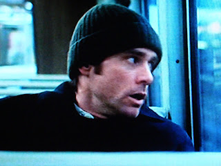 Movie Monday Eternal Sunshine Of The Spotless Mind Vickie Howell