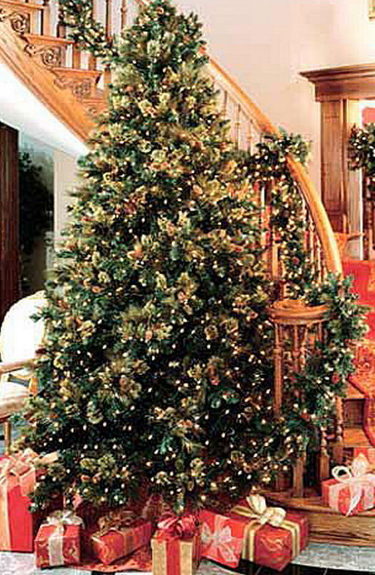 Christmas Decorating Ideas Decorating Ideas