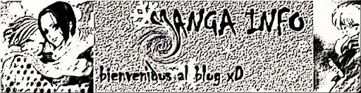 Manga Info