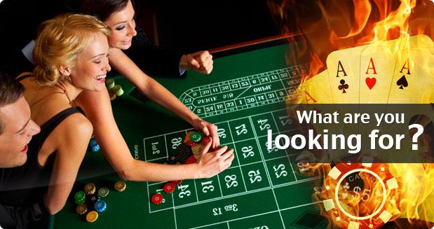 Casino And Visa Or Mastercard Hollywood Casino Tunica Ms