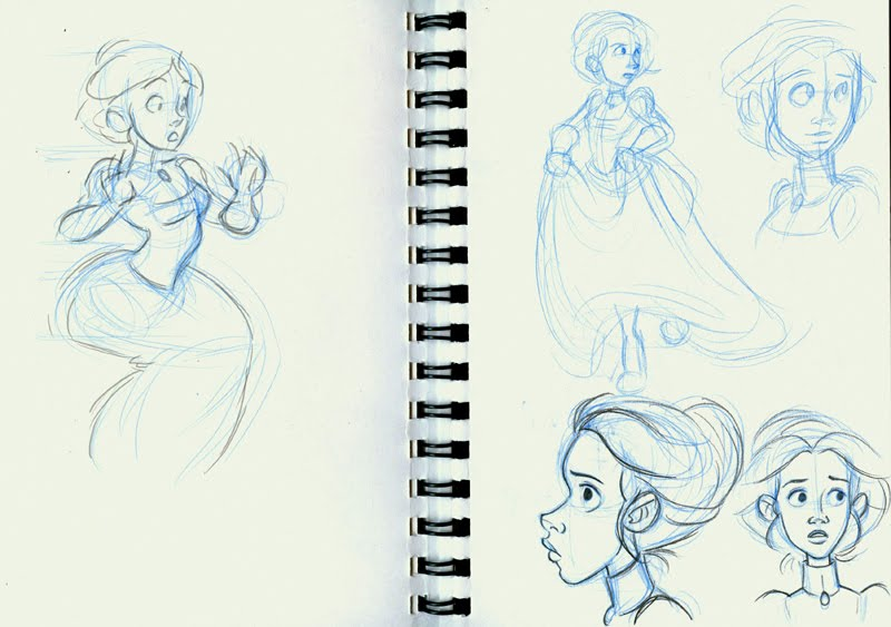 """character sketch of emily Miss emily grierson, the main character in william faulkner's short story """"a rose for emily, is certainly strange by any average reader's standards and a character analysis of emily could go in any number of directions."""