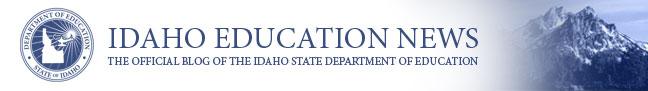 Idaho Education News
