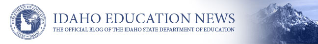 Idaho Education News