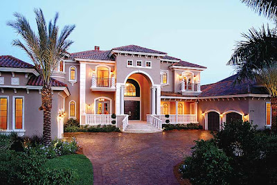 Luxury Home Picture5