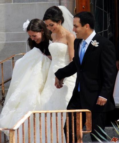 egyptian stories an iraqi jordanian girl marries bush the