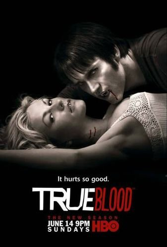 true blood rolling stone cover. 2011 True Blood Rolling Stone