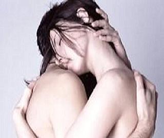 Abrazadas
