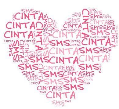 Kumpulan Kata-kata romantis berikuti ini semoga anda lebih bijak dalam